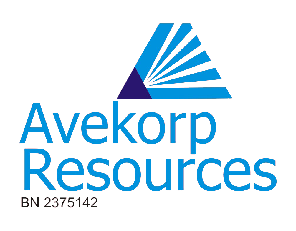 Avekorp Resources