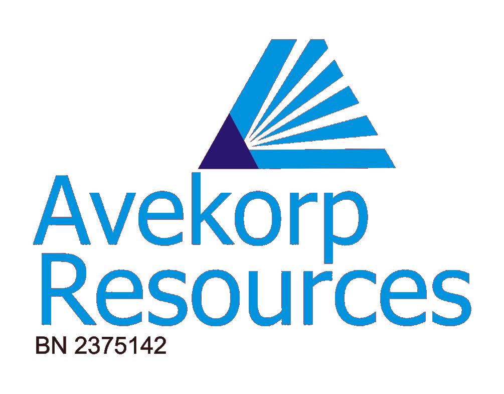 Avekorp Resources